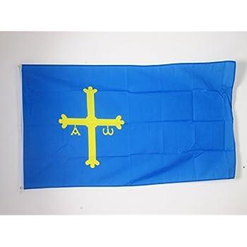 AZ FLAG Bandera del...