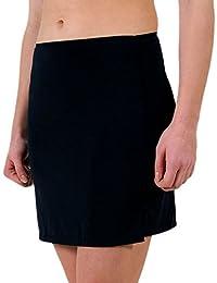 JANIRA Falda Combinación Silk-Caress