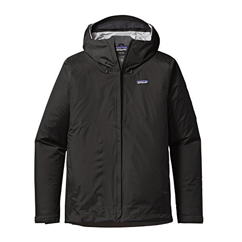 patagonia-torrent-giacca-softshell-da-uomo-colore-nero-taglia-m