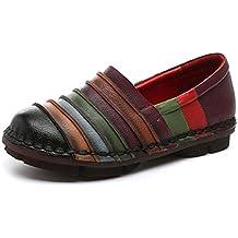 Details zu TAMARIS Damen Slipper Schuhe Mokassins Halb Loafer bequem