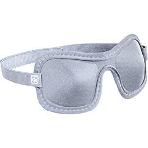 Sleep Shade Eye Mask (Supplied in assorted colours)
