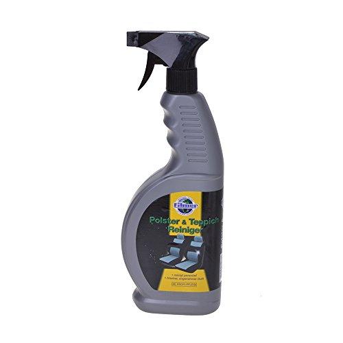 filmer-60083-detergente-per-moquette-e-tappeti-tappezzeria-e-650-ml