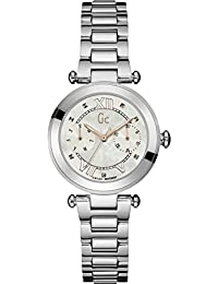 GC by Guess reloj mujer Sport Chic Collection Lady Chic Y06010L1