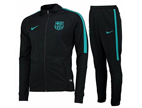 nike-fcb-y-nk-dry-trk-suit-sqd-k-survetement-garcon-couleur-noir-taille-m