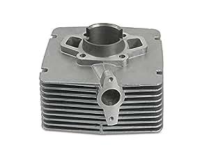 Cylindre ° (sans piston eTZ150 type almot *)