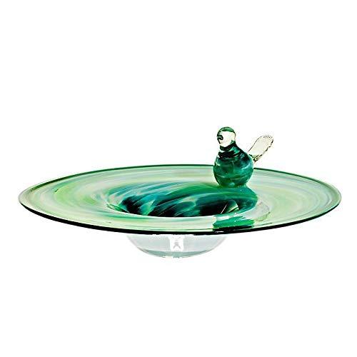 Cristalica AG01496-JADE