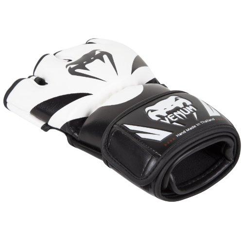 Venum Erwachsene MMA Handschuhe Attack Abbildung 3