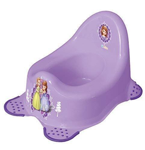 Kindertopf Disney Prinzessin Sofia die Erste