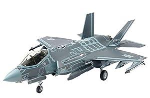Tamiya 25414 25414-1:32 I/T F-35A JASDF Decal - Juego de construcción de maqueta (plástico), para Manualidades, aficiones, Pegar, Kit de Montaje de plástico, sin barnizar