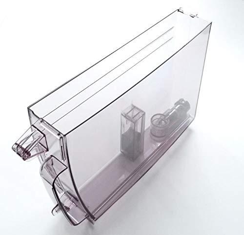 Wassertank 7313212611 für DeLonghi Kaffeevollautomaten ECAM 23210, 23240, 23420, 23450, (S/B/SW/SB)