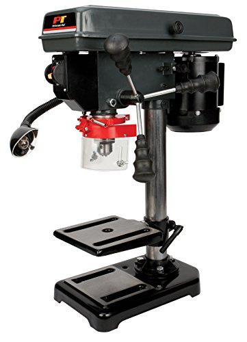 Performance Tool Wilman w500055SPEED 1/3-hp Bench Top Drill Press (Tools Bench-top-power)