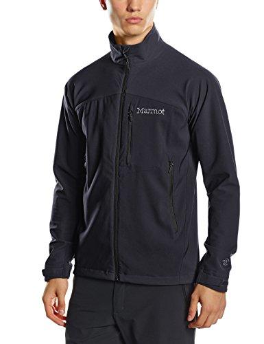 marmot-mens-estes-jacket-black-large