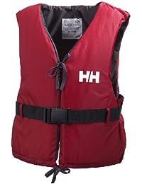 Helly Hansen Sport II / 33818_164 Gilet de sauvetage