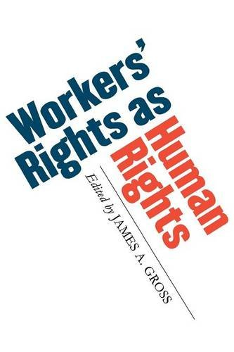workers-rights-as-human-rights