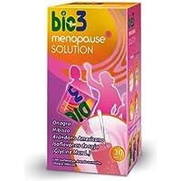 BIE 3 - BIE 3 MENOPAUSE SOL 30 SOB