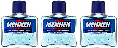 mennen-lotion-apres-rasage-homme-grand-large-125-ml-lot-de-3