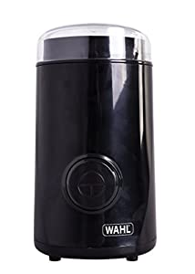 Wahl Coffee & Spice Grinder