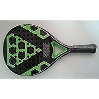 Amazon.es: palas padel - 100 - 200 EUR: Deportes y aire libre