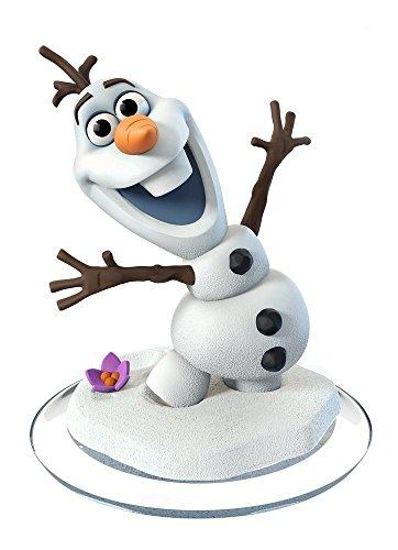 Disney Infinity 3.0: Einzelfigur – Olaf - 2