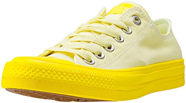 Converse Chuck Taylor all Star II, scarpe da ginnastica Unisex – Adulto   vendita all'asta    Scolaro/Ragazze Scarpa