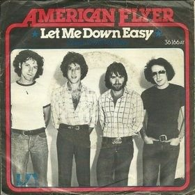 american-flyer-let-me-down-easy-united-artists-records-ua-36-166-at