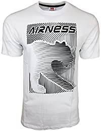 Airness - Tee-Shirts - tee-shirt hlacroix