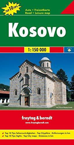 kosovo-fb-j120