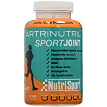 Nutrisport Artrinutril Sport Joints 160 tablets