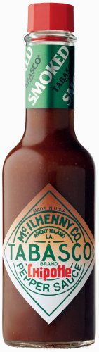 tabasco-chipotle-pepper-sauce-smoked-red-jalapenos-148ml-american-imported