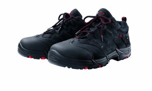 Bosch , Chaussures de sécurité pour homme - - noir, 39.5 - noir