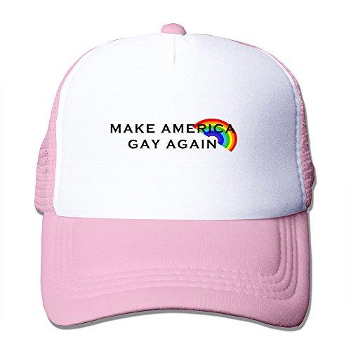hacer-amrica-gay-volver-cap-rojo