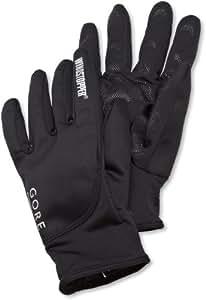 Laufhandschuhe Essential SO Windstopper Gloves