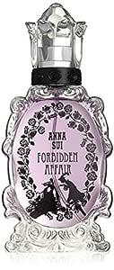Anna Sui Forbidden Affair Edt, 50ml