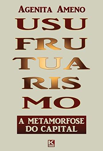 ebook a metamorfose