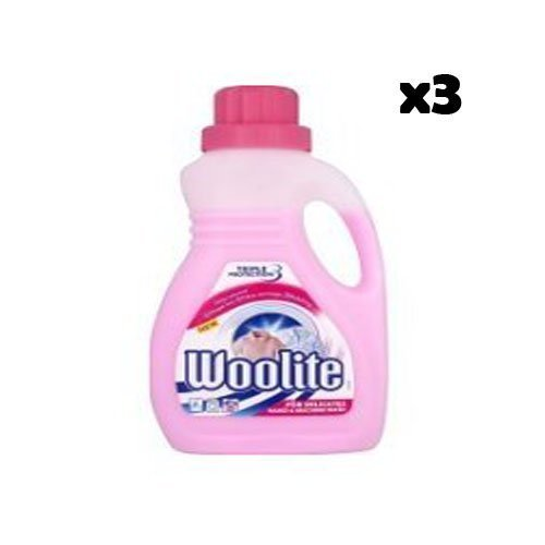 woolite-549056-x3-laundry-care-liquid-for-delicates-by-woolite-549056