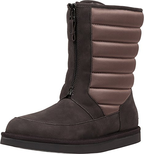 UGG Womens Zaire Quilted Boot
