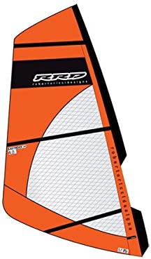 RRD Easy Ride Niños Windsurf Toldo/Rig 2017 – by surferworld