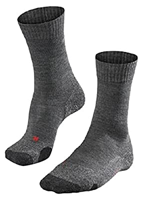FALKE Herren Trekking Socken TK2 von FALKE bei Outdoor Shop