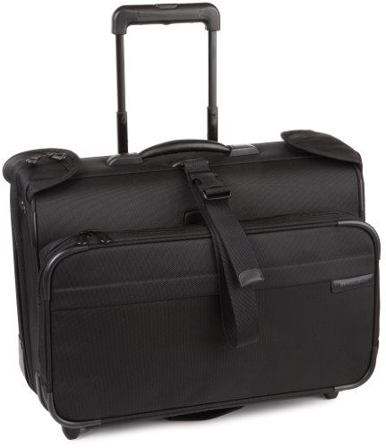 briggs-riley-baseline-da-viaggio-con-rotelle-black-nero-u374-4