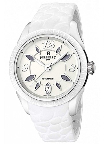 Perrelet Classic Eve Women's Automatic Watch A2041-1