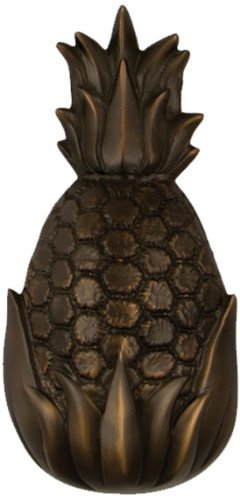 michael-healy-designs-mh1504-hospitality-pineapple-door-knocker-oiled-bronze-by-michael-healy-design