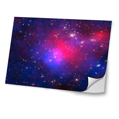 spazio-10140-laptop-17-skin-sticker-pelicolla-protettiva-adesivo-vinyl-decal-con-disegno-colorato