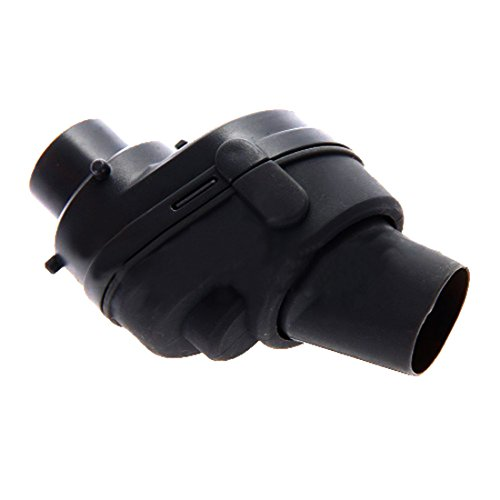 automatic-water-360-degree-spin-rotating-nozzle-for-aquarium-tank-universal-marine-stream