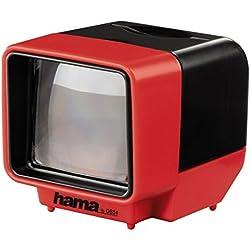 """Hama - 1654 - Visionneuse de diapositives """"DB 54"""""""