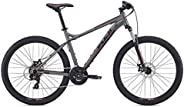 NEVADA 27.5 1.9 15 SATIN ANTHRACITE