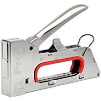 Rapid R153 Handtacker, 20511050