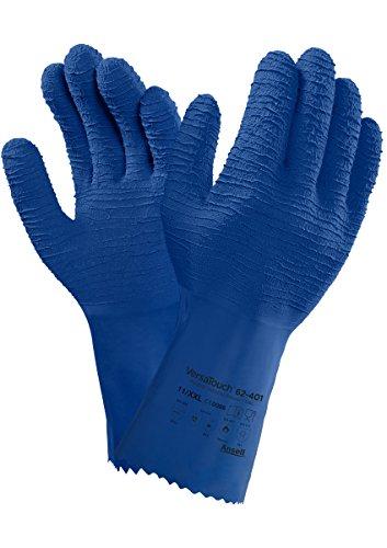ansell-versatouch-62-401-gants-en-latex-de-caoutchouc-naturel-protection-contre-les-produits-chimiqu
