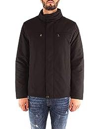 5ce326dd4 Amazon.co.uk: Geox - Coats & Jackets Store: Clothing