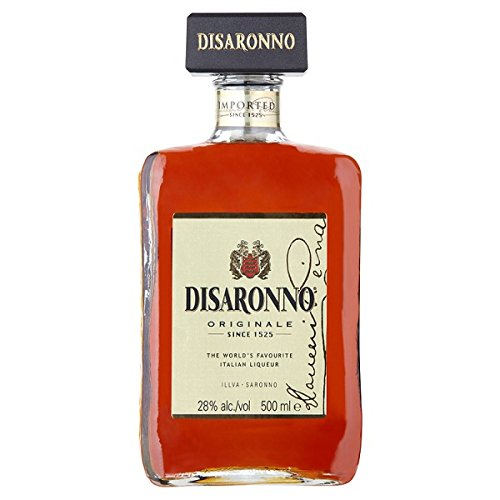 disaronno-originale-500ml-paquete-de-50-cl