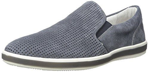 kenneth-cole-reaction-mens-take-a-stroll-fashion-sneaker-blue-8-m-uk